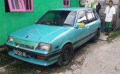 Suzuki Forsa  1989 Hijau