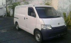 2008 Daihatsu Gran Max dijual