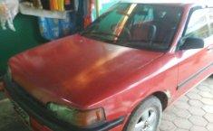 Mazda Interplay  1993 harga murah
