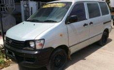 Toyota Hiace 1998 dijual