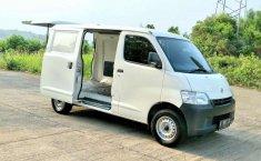 Daihatsu Gran Max 2017 dijual