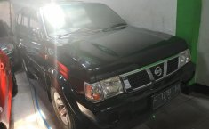 Jual Nissan Terrano Spirit S2 2000