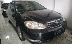 Jual Toyota Corolla Altis 1.8 G 2007