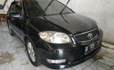 Jual Toyota Vios 1.5 G 2004
