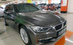 Jual BMW 3 Series 328i 2013