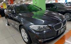 Jual BMW 5 Series 528i 2011