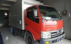 Jual Mobil Toyota Dyna Truck Diesel 2010