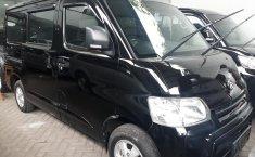 Jual Mobil Daihatsu Granmax D 2015