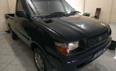 Jual Mobil Toyota Kijang Pick Up 1.5 Manual 2009