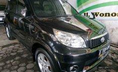 Jual Mobil Toyota Rush G 2013