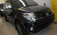 Jual Mobil Toyota Rush G 2016