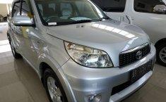 Jual mobil Toyota Rush G 2011
