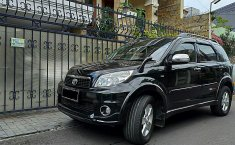 Jual Mobil Toyota Rush TRD Sportivo 2013