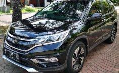 Jual Mobil Honda CR-V 2.4 Prestige 2016