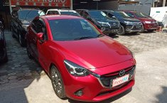 Jual Mobil Mazda 2 GT 2015