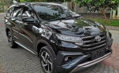 Jual mobil Toyota Rush TRD Sportivo 2018 SUV
