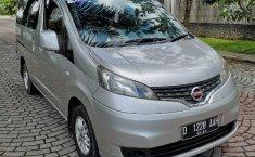 Jual mobil Nissan Evalia SV 2014