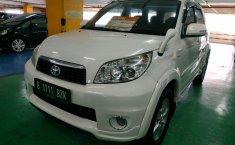 Jual Toyota Rush 1.5 G 2012
