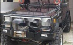 Daihatsu Rocky 1993 terbaik