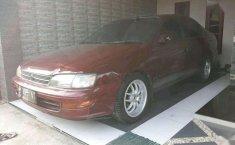 1993 Toyota Corona dijual