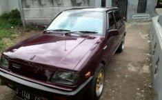 Suzuki Forsa  1987 harga murah