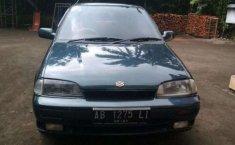 Suzuki Esteem 1991 dijual