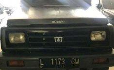 Suzuki Jimny 1989 terbaik