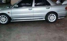 1996 Mitsubishi Lancer Evolution dijual