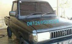 Toyota Kijang Pick Up  1990 harga murah