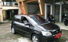 Hyundai Getz () 2004 kondisi terawat