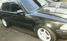1992 Toyota Corona dijual