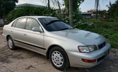 Toyota Corona  1996 Silver