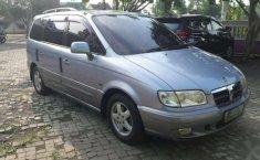 Hyundai Trajet GLS 2005 harga murah