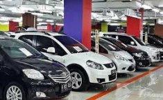 Ini 10 Cara Mempertahankan Harga Jual Mobil Bekas