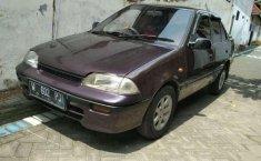 Suzuki Esteem 1995 terbaik
