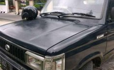 Toyota Kijang Pick Up  1996 harga murah
