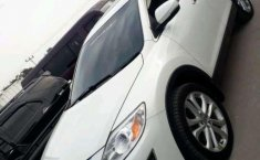 Mazda CX-9 2012 dijual