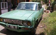 Toyota Crown Super Saloon 1966 harga murah