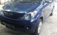 Daihatsu Xenia (Li DELUXE) 2006 kondisi terawat