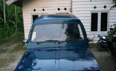 Suzuki Jimny  1995 harga murah