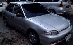 Hyundai Accent (GLS) 1999 kondisi terawat