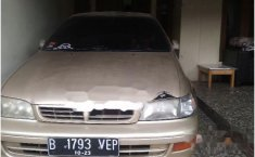 Toyota Corona 1998 dijual