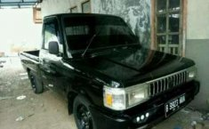 Toyota Kijang Pick Up 1995 dijual