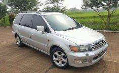 Mitsubishi Chariot  2001 harga murah