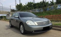 Nissan Teana 2005 dijual