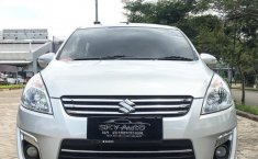 Jual Suzuki Ertiga GX Elegant 2013