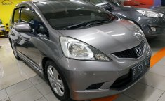Jual Honda Jazz RS 2009