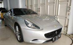 Jual Mobil Ferrari California California 2014