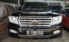 Jual Mobil Toyota Land Cruiser 4.6 Automatic 2008