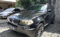 Jual Mobil BMW X5 2008